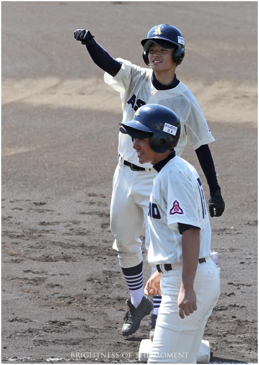 2011 7.13 第93回全国高等学校野球選手権神奈川大会 2_e0200922_2313852.jpg