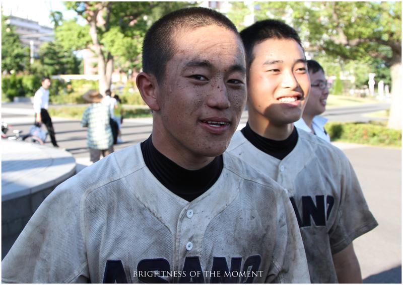 2011 7.13 第93回全国高等学校野球選手権神奈川大会 8_e0200922_23325020.jpg