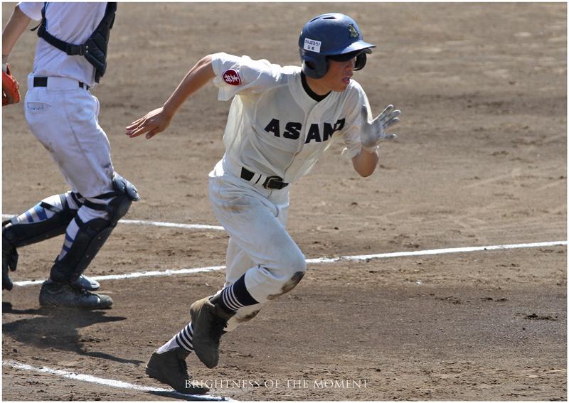 2011 7.13 第93回全国高等学校野球選手権神奈川大会 2_e0200922_23434100.jpg