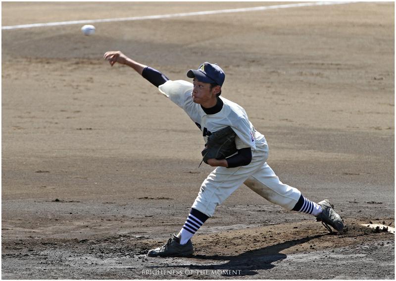2011 7.13 第93回全国高等学校野球選手権神奈川大会 2_e0200922_2385350.jpg