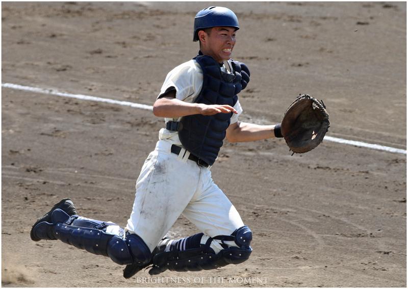 2011 7.13 第93回全国高等学校野球選手権神奈川大会 3_e0200922_250462.jpg