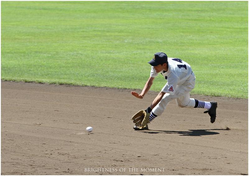 2011 7.13 第93回全国高等学校野球選手権神奈川大会 2_e0200922_274744.jpg