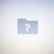 パソコンが!!_c0194929_21212363.jpg