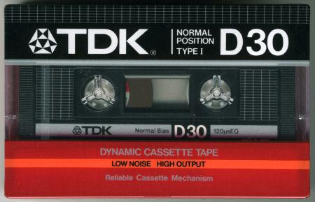 TDK D_f0232256_721517.jpg