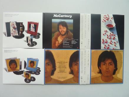 2011-07-14 ポールとキース_e0021965_8594251.jpg