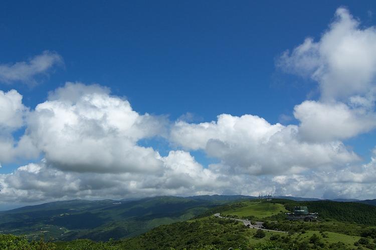 Cloud in summer_d0147676_6521621.jpg