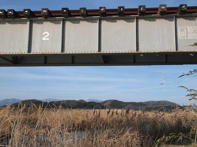 姫新線美作土居~東津山間の橋梁_f0116479_20501013.jpg