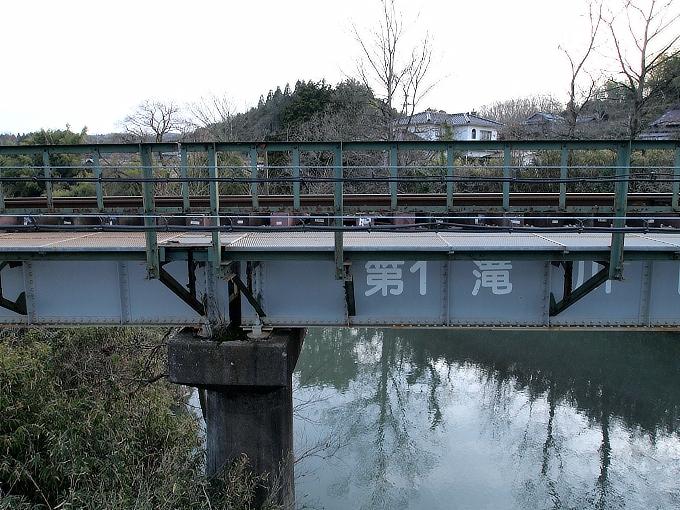 姫新線美作土居~東津山間の橋梁_f0116479_21222587.jpg