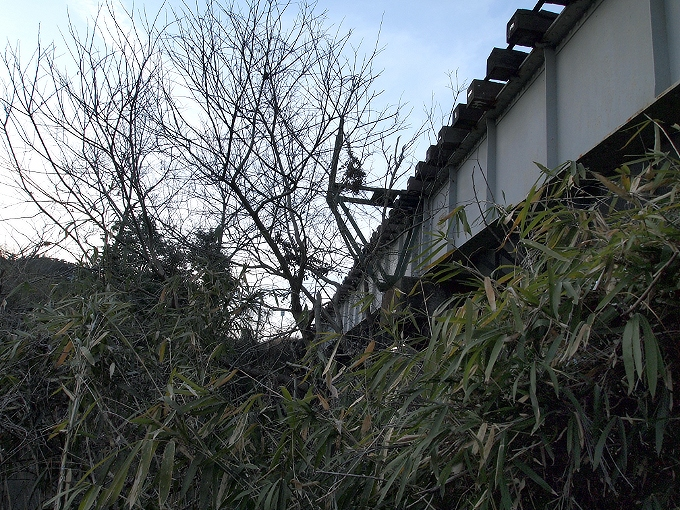 姫新線美作土居~東津山間の橋梁_f0116479_2122384.jpg