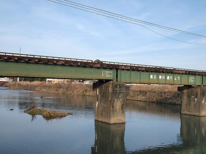 姫新線美作土居~東津山間の橋梁_f0116479_219663.jpg