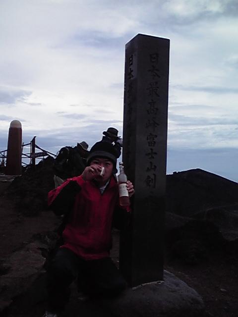 ☆2009年梅酒日本一「木内梅酒」に、「しゅわしゅわ」が登場しました!☆_c0175182_13323562.jpg