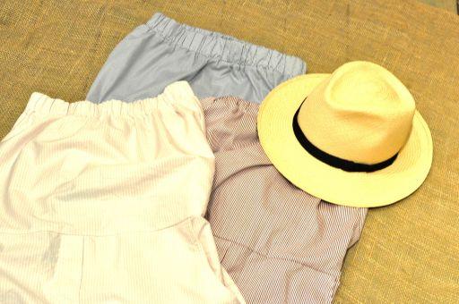 夏をenjoy !!!!   ~GOLDEN GOOSE 750~_b0110586_19362147.jpg