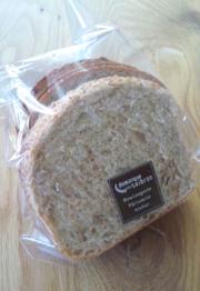 『ドミニク・サブロン』のパン_b0142989_2545867.jpg