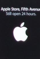 アップルが米国小売業界の売上成長の1/5を占める勢い?!_b0007805_20403156.jpg