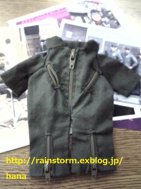 2011 RAIN TOUR THE BEST SHOW公式ツアー発表_c0047605_114136.jpg