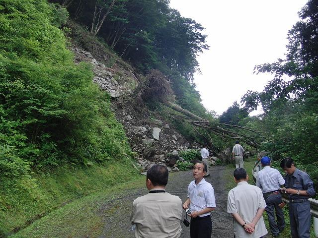 富士山本体とともに富士市の水源涵養などに大切な「内山財産」_f0141310_6305391.jpg