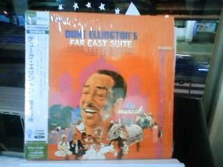 今日のオススメ (USED CD)_b0125413_2043062.jpg