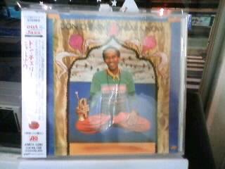 今日のオススメ (USED CD)_b0125413_2044454.jpg