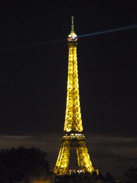 独立記念日/le 14 Juillet_d0070113_7314288.jpg