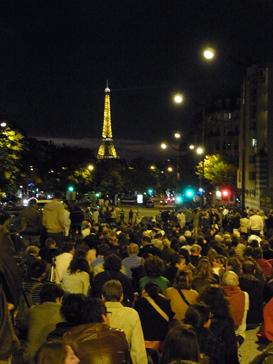 独立記念日/le 14 Juillet_d0070113_732405.jpg
