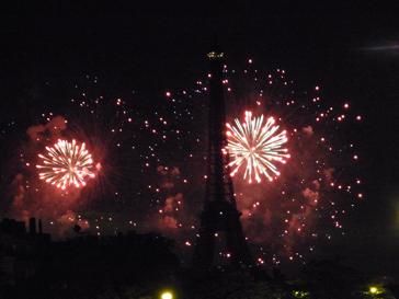 独立記念日/le 14 Juillet_d0070113_7341899.jpg