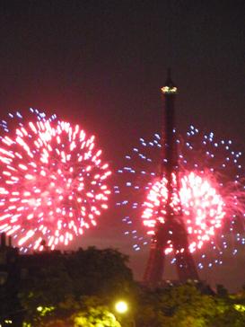 独立記念日/le 14 Juillet_d0070113_734261.jpg