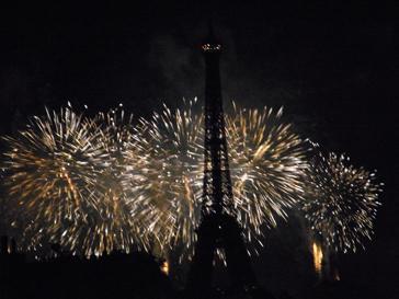 独立記念日/le 14 Juillet_d0070113_7343815.jpg