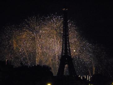 独立記念日/le 14 Juillet_d0070113_7345299.jpg