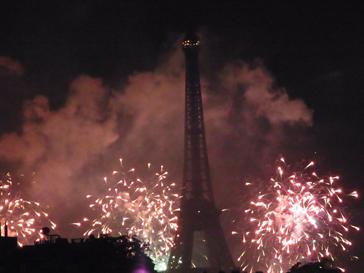独立記念日/le 14 Juillet_d0070113_7352616.jpg