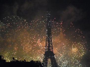 独立記念日/le 14 Juillet_d0070113_7354151.jpg