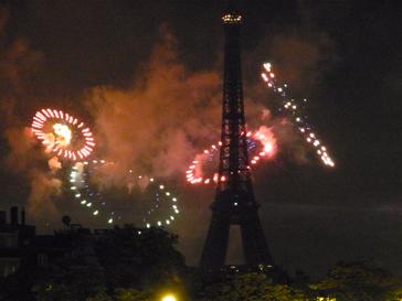 独立記念日/le 14 Juillet_d0070113_735899.jpg