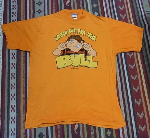 7/16(土)入荷!70'S CRAZY SHIRTS Tシャツ!_c0144020_21452452.jpg