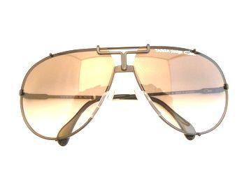 CAZALのサングラスが入荷いたしました。 by 甲府店_f0076925_14434776.jpg