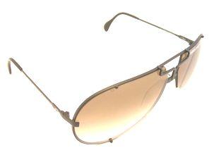 CAZALのサングラスが入荷いたしました。 by 甲府店_f0076925_14441320.jpg