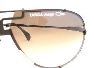 CAZALのサングラスが入荷いたしました。 by 甲府店_f0076925_144428100.jpg