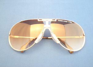 CAZALのサングラスが入荷いたしました。 by 甲府店_f0076925_14454090.jpg