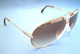 CAZALのサングラスが入荷いたしました。 by 甲府店_f0076925_14461353.jpg
