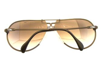 CAZALのサングラスが入荷いたしました。 by 甲府店_f0076925_14485760.jpg