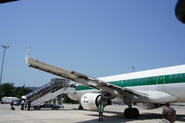 アドリア海沿岸5ヶ国周遊の旅から帰国_c0011649_13554865.jpg