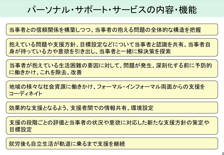 「パーソナル・サポート・サービス」について(内閣府)  _a0103650_2239571.jpg
