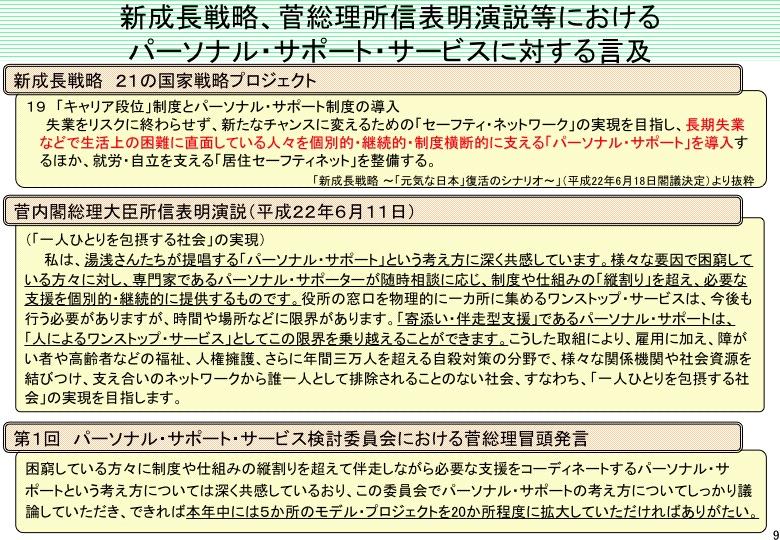 「パーソナル・サポート・サービス」について(内閣府)  _a0103650_2240425.jpg