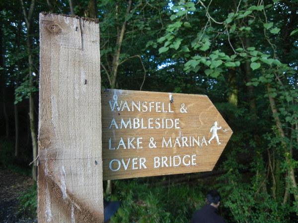 7月15日(金)イギリス旅行⑧湖水地方散策_f0060461_13453417.jpg