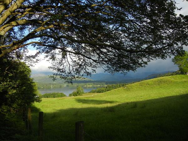 7月15日(金)イギリス旅行⑧湖水地方散策_f0060461_13465986.jpg
