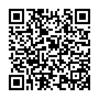 a0044064_18174240.jpg