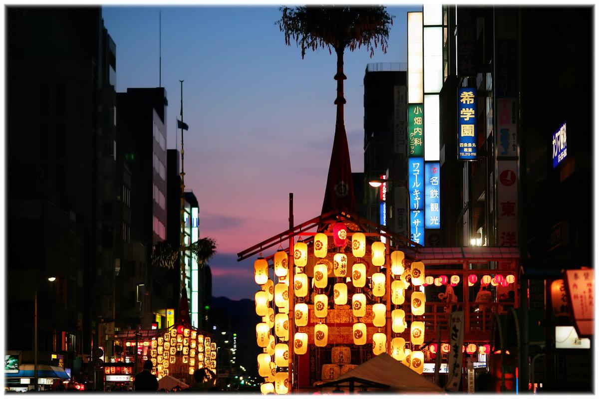 祇園祭り 2011 _f0021869_22255864.jpg