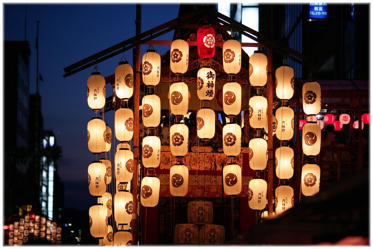 祇園祭り 2011 _f0021869_2226208.jpg
