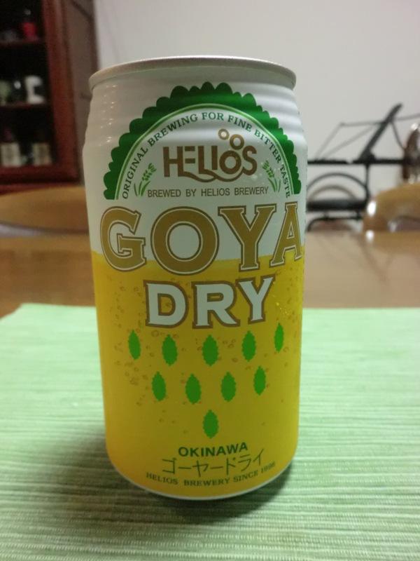 ◆ 缶ゴーヤDRY _f0238779_5542882.jpg