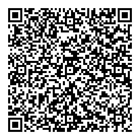 a0169881_16284885.jpg