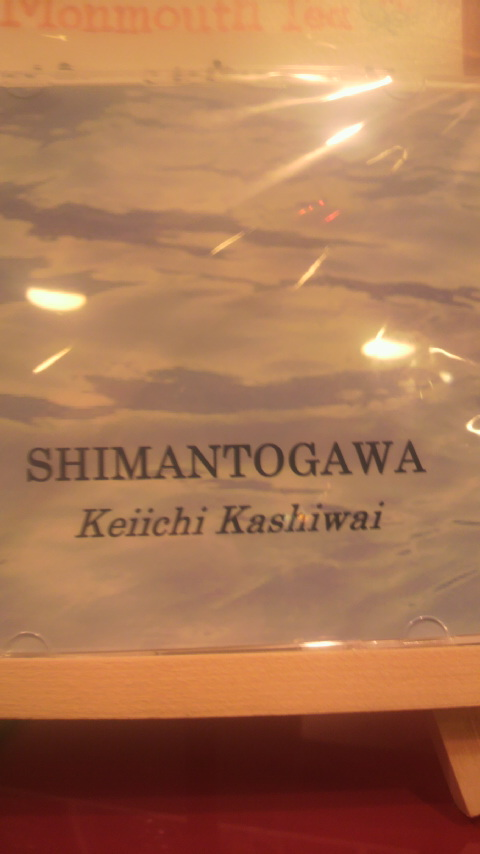 simantogawa 最後の想いをこの川に_a0075684_20328.jpg