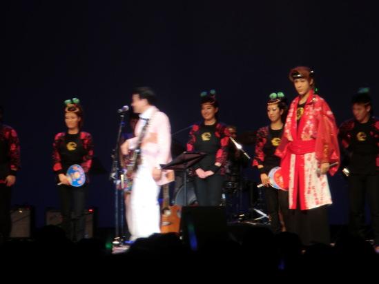 福井コンサートの写真_e0119092_1025452.jpg